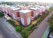 Cbse school for 11th and 12th in bhubaneswar - sis