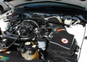 Car engine repair calgary