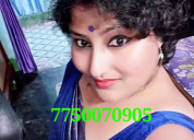 I am independent housewife madhu rani looking for
