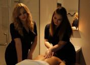 Happy ending body massage in aurangabad 8484932126
