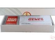 Dnawise genetic test kit at affordable price