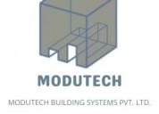 Modular building construction and manufactureres i
