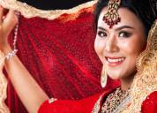 3d indian wedding video invite – selfanimate.com