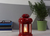 Get candle holder online in india