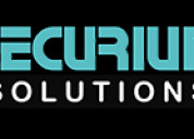 Get it course certification with securium solution