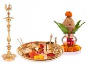Pooja items online