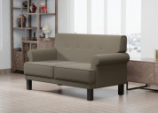 Sofa repair and renovation in bangalore