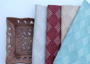 Home textile manufacturers   home textile products