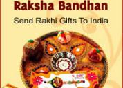Buy rakhi in pune same day delivery