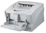 Canon digital copier printer on rent | canon high