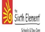 Sixth element school in gurgaon
