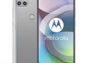 Sell your used motorola mobile phone in kolkata