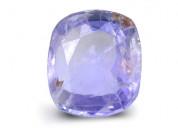 Get online blood blue sapphire online at pmkk gems
