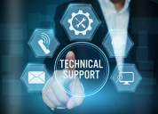 Technical support in pune