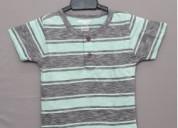 Buy baby boy & baby girl t shirt online in india -