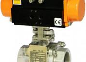 Ball valve distributors   ball valves dealers