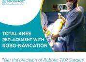 Best orthopedic surgeon in thane|call:836 902 6337