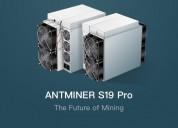Buy high-performance crypto miner ibelink bm-n1 ma