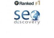 Best web design and development company india | se