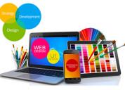 Website design coimbatore   web designing company