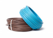 Electrical wire price list