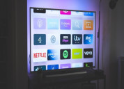 Television repair services on faidepro