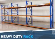 Heavy duty rack | heavy duty rack manufacturers