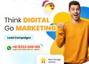 Ibridge  best digital marketing | ibridge digital