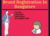 Brand registration in bangalore   solubilis