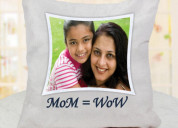 Deliver her fresh flower on mothers day - oyegifts