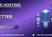 Managed virtual private servers | best vps hosting