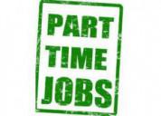 Legit copy paste jobs