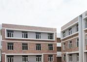 Cbse school in coimbatore- cvm