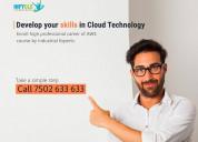 Best java training institute in chennai | infycle
