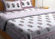 Sale and offers on cotton comforters online