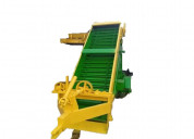 Best mud loader spare parts manufacturers in india