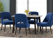 Order online 4 seater dining table set at low cost