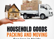 Packers and movers services noida get free quote a