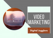 Understanding all about video marketing