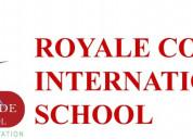 Best cbse schools in yelanka