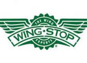 Hot wings dubai
