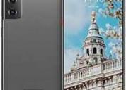 Purchase samsung refurbished mobiles online