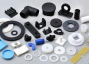 Precision injection moulding   precision plastic