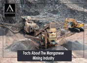 Contact abhinnamining, for best mining industry