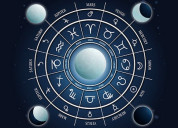 Best astrologer in karnataka | vashikaran & black