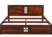 Beds | queen size bed online | mkfurniture