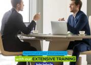 Grab oracle dba training in chennai