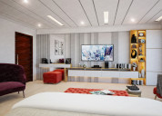 Architecture firms in gurgaon| architects in gurga