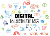 Digital marketing services - grow your business wi