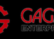 Gagan enterprises - best quality products